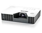 Casio XJ-ST155 Projector