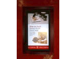 Digital Menu Board 2